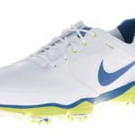 Best golf shoe under $100