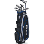Best golf club set under $300