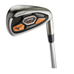 Best golf club set under $1000