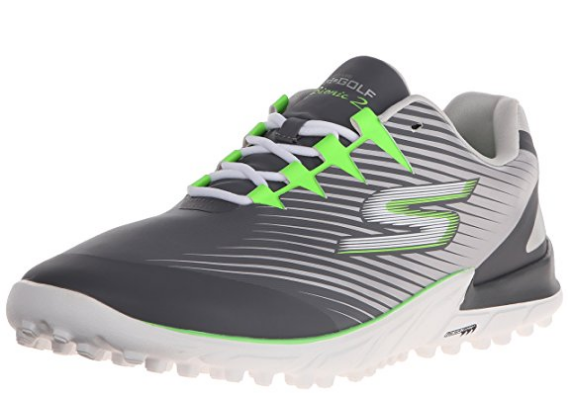 Best golf shoe under $50